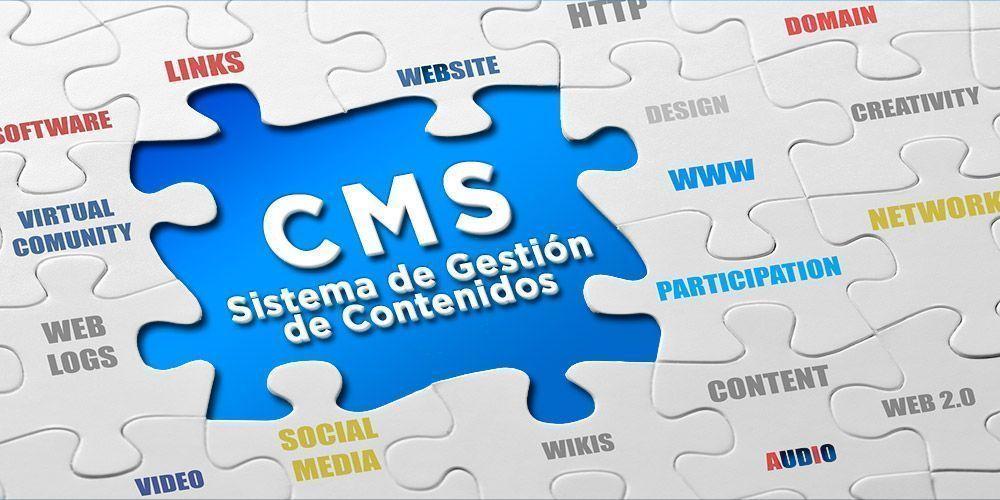 cabecera articulo CMS