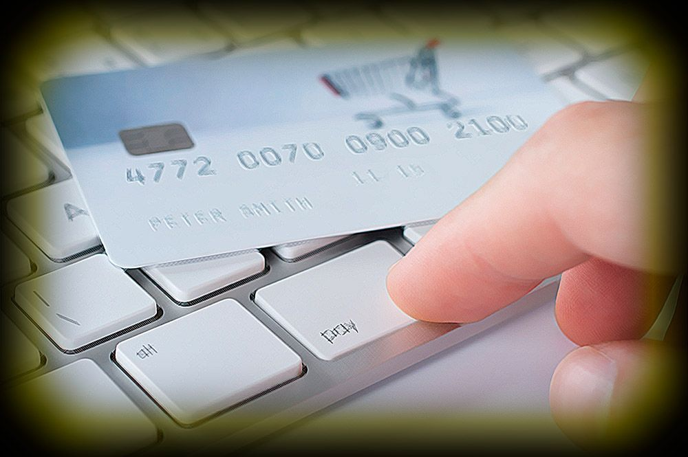 Desarrollo Web de Tiendas Online Shamiwebs