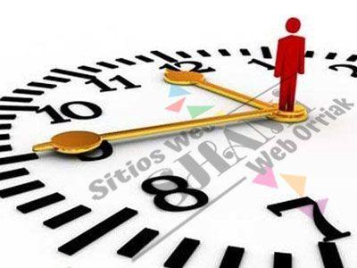 Servicios Shamiwebs Paquetes por Horas