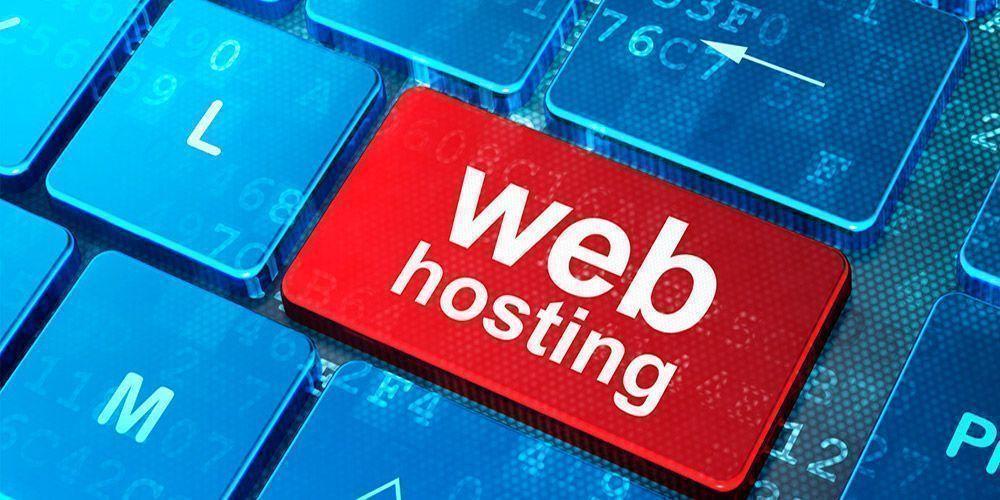 Cabecera artículo elegir hosting