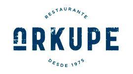 https://shamiwebs.com/wp-content/uploads/2020/08/logo-arkupe.jpg