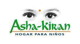 https://shamiwebs.com/wp-content/uploads/2020/08/logo-asha-kiran.jpg