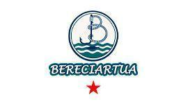 https://shamiwebs.com/wp-content/uploads/2020/08/logo-bereciartua.jpg