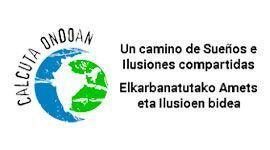 https://shamiwebs.com/wp-content/uploads/2020/08/logo-calcuta-ondoan.jpg