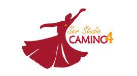 https://shamiwebs.com/wp-content/uploads/2020/08/logo-camino4.jpg