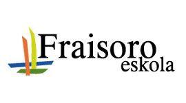 https://shamiwebs.com/wp-content/uploads/2020/08/logo-fraisoro.jpg