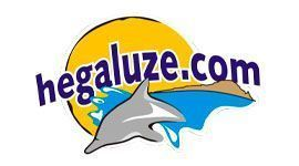 https://shamiwebs.com/wp-content/uploads/2020/08/logo-hegaluze.jpg
