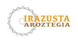 https://shamiwebs.com/wp-content/uploads/2020/08/logo-irazusta.jpg