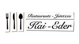 https://shamiwebs.com/wp-content/uploads/2020/08/logo-kai-eder.jpg