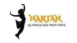 https://shamiwebs.com/wp-content/uploads/2020/08/logo-nartan.jpg