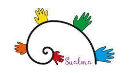 https://shamiwebs.com/wp-content/uploads/2020/08/logo-sualma.jpg