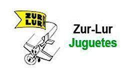 https://shamiwebs.com/wp-content/uploads/2020/08/logo-zur-lur.jpg