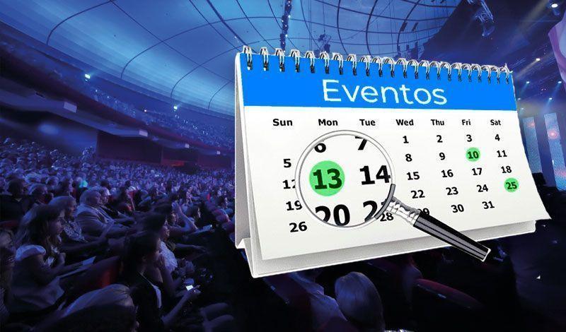 portada-eventos